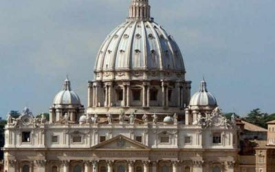 Vatican supports Season of Creation