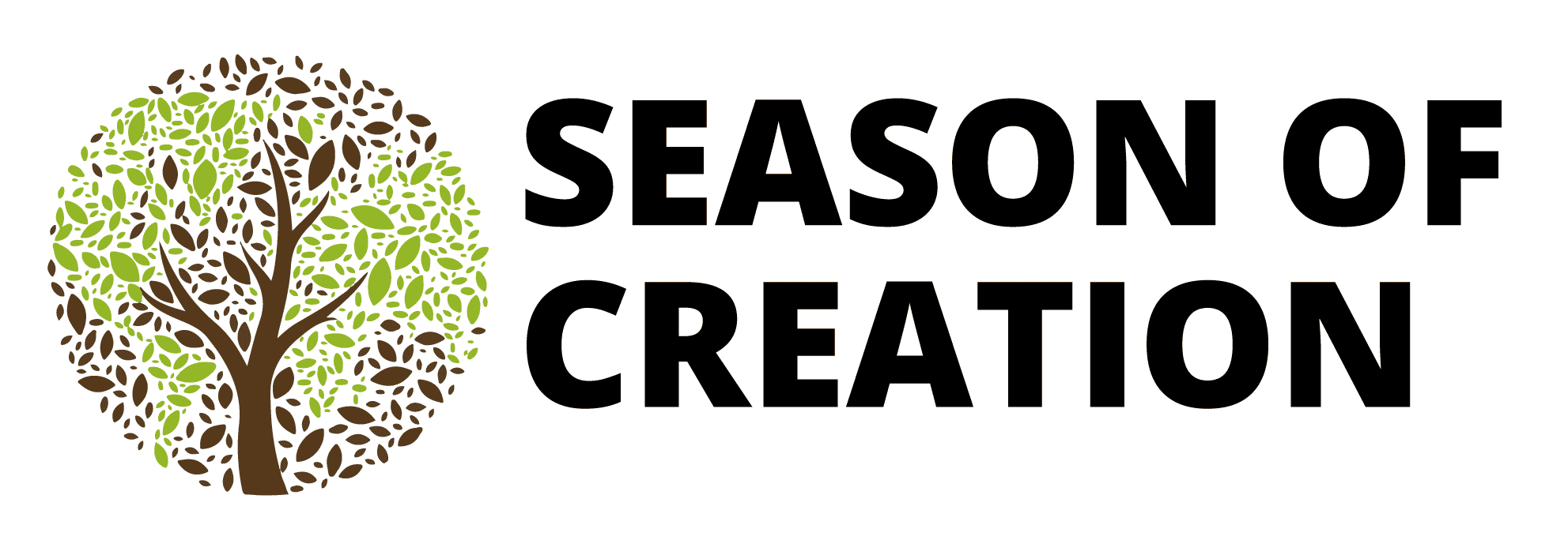 Season of Creation