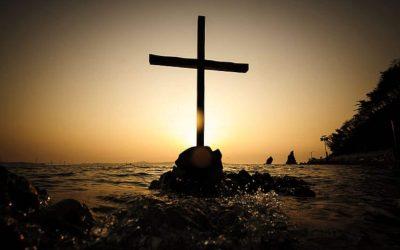 Les églises anglicanes, épiscopales et luthériennes s'unissent à l'occasion du Temps de la Création